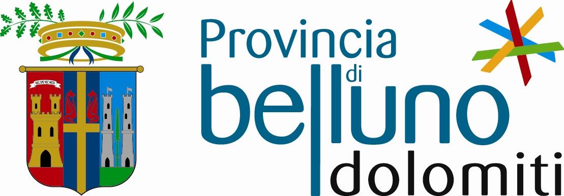 logo_provincia_belluno
